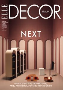012018_Desalto_ELLEDECORNEXT_preview