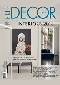 012018_Desalto_ELLEDECOR_preview