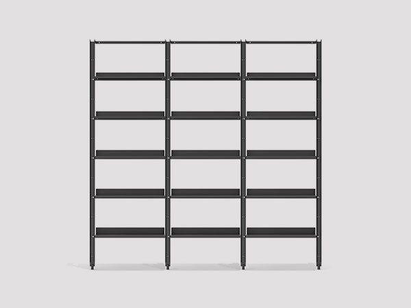 01SI_PREVIEW_ARMIDA(1)
