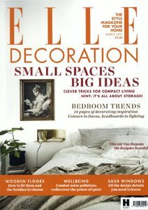 022017_Desalto_ElleDecoration_preview