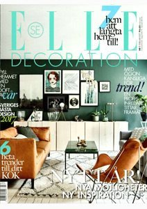 032017_Desalto_ElleDecoration_preview