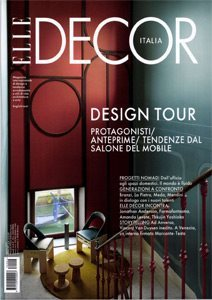 042017_Desalto_elle-decor_preview