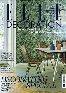 042018_Desalto_ELLEDECORATION_preview