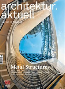 062017_Desalto_architektur aktuell_preview