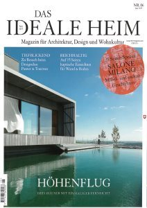 062019_Desalto_DAS-IDEALE-HEIM_preview_01