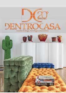 102019_Desalto_DENTROCASA_preview_01