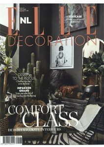 112017_Desalto_elledecoration_preview