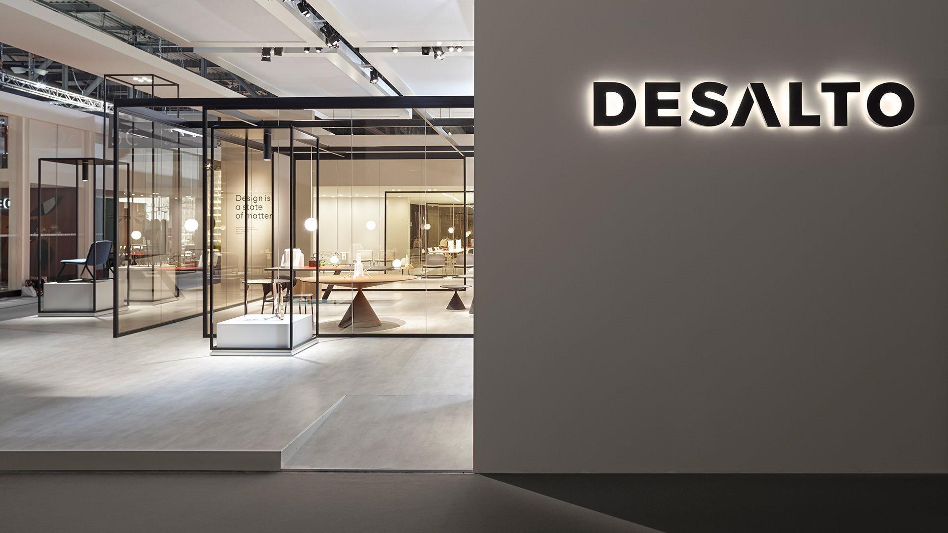 201704_Salone-del-Mobile-Milano---2017_001