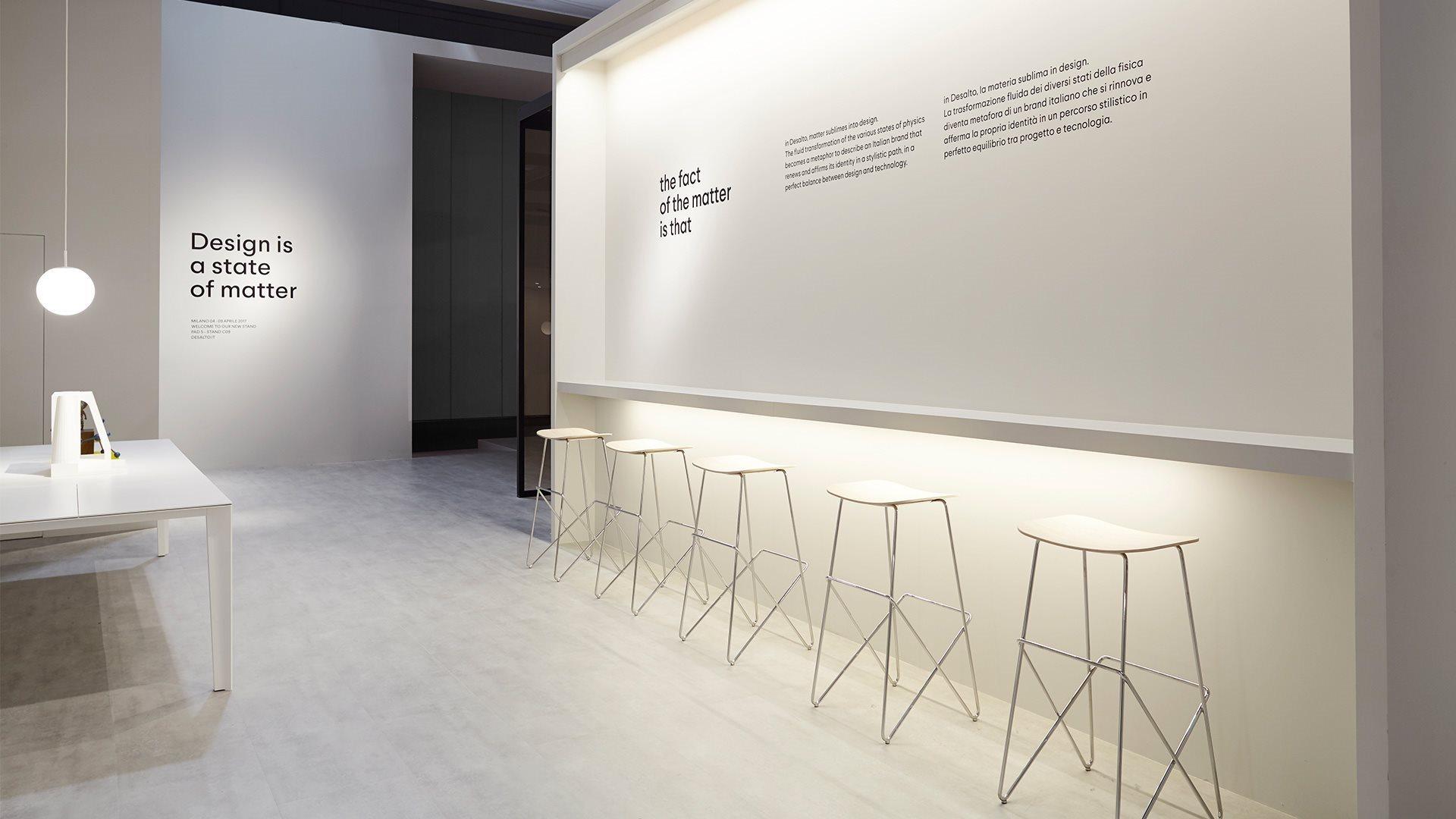 201704_Salone-del-Mobile-Milano---2017_004
