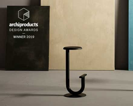 2019_STRONG_ArchiproductsDesignAwards_Preview