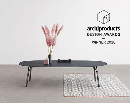 ArchiproductsDesignAwards_Preview