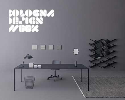 BolognaDesignWeek_2018_Prewiev(0)