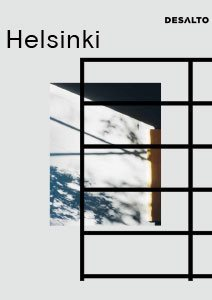 Copertina_Catalogo_Desalto_Helsinki(0)
