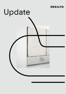 Copertina_Catalogo_Desalto_Update