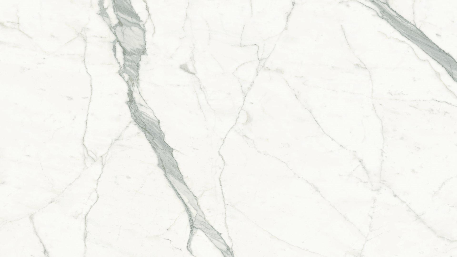 D90_bianco-duomo(3)