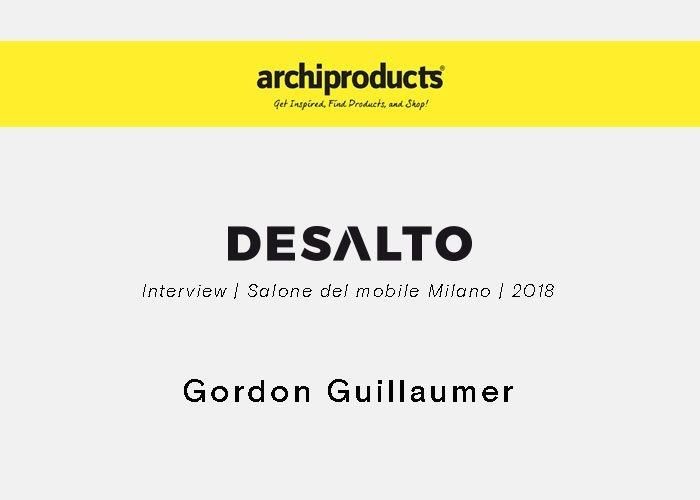 DESALTO_2018_PREVIEW_SITO_ARCHI_GORDON(0)
