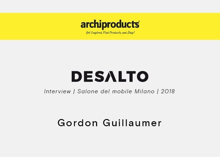 DESALTO_2018_PREVIEW_SITO_ARCHI_GORDON(1)
