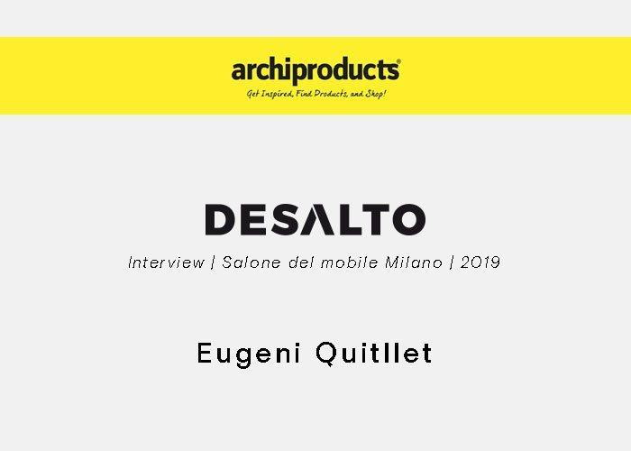 DESALTO_2019_PREVIEW_SITO_ARCHI_QUITLLET(0)