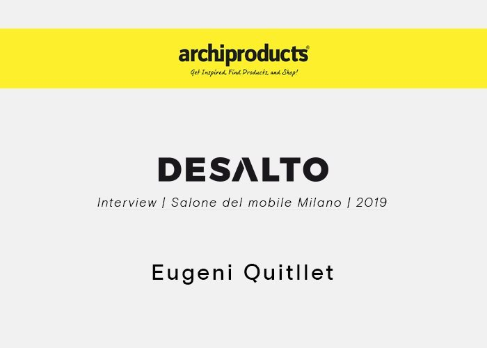DESALTO_2019_PREVIEW_SITO_ARCHI_QUITLLET(1)
