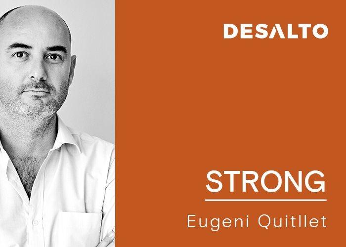 DESALTO_2019_PREVIEW_SITO_INTERVISTE_EUGENI(0)
