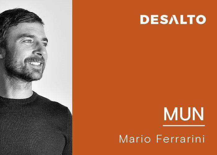 DESALTO_2019_PREVIEW_SITO_INTERVISTE_FERRARINI(0)