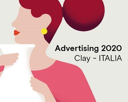 DESALTO_2020_ADV_ITALIA_ESPOSITORI_PREVIEW(0)