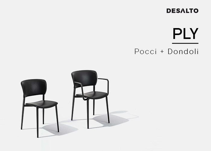 DESALTO_2020_PREVIEW_SITO_MINI_PLY