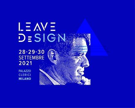 DESALTO_Preview_LeaveDeSign