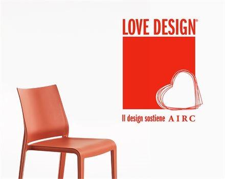 DESALTO_Preview_LoveDesign