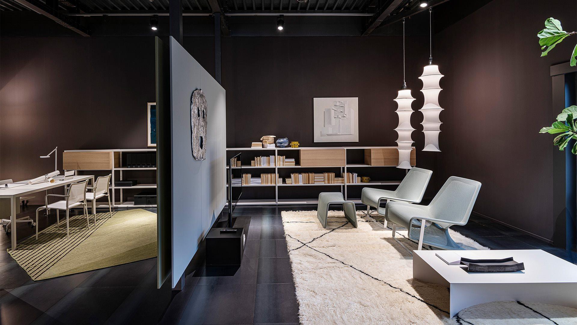 Desalto_2020_New_Showroom_003(1)
