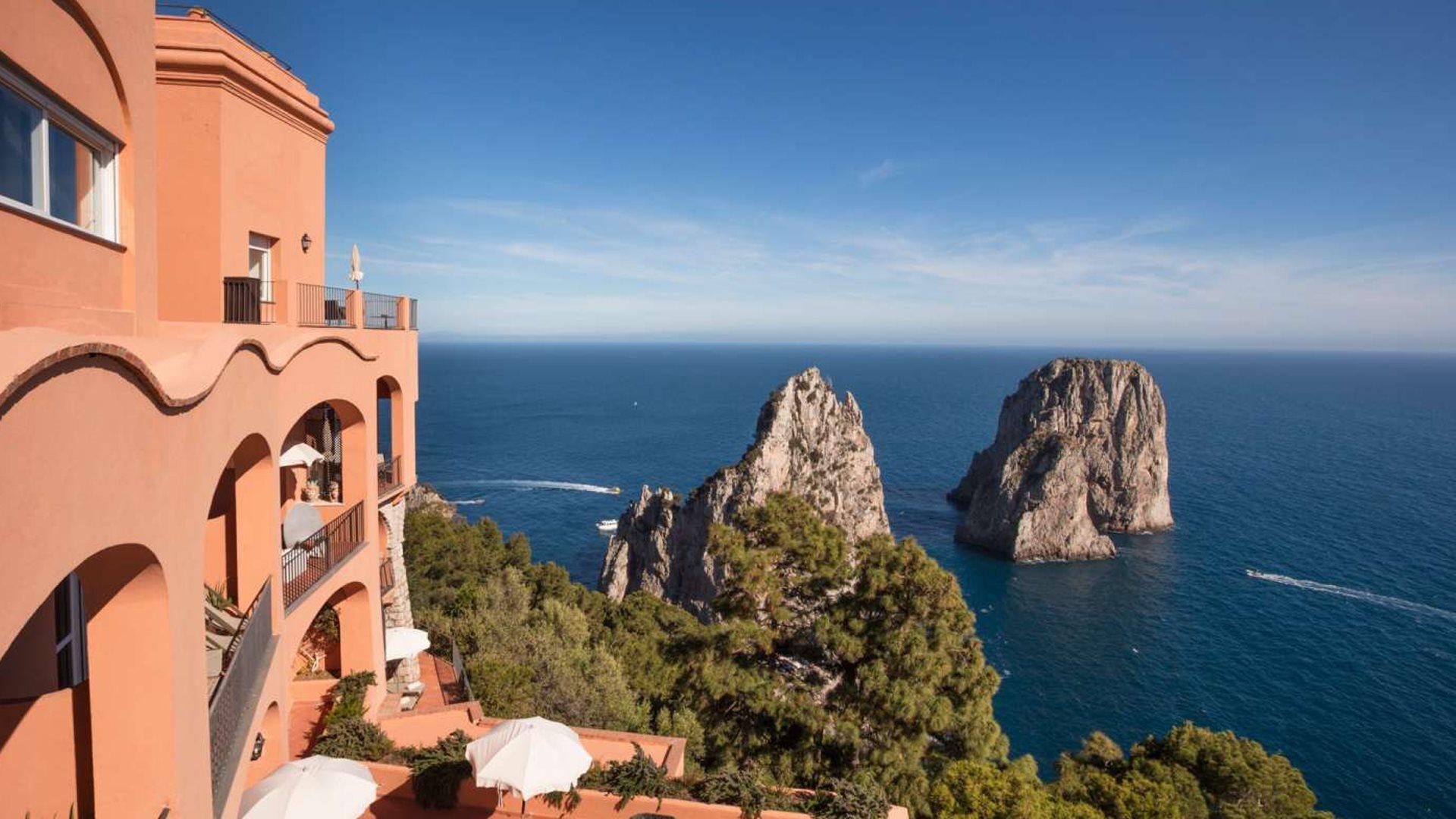 GALLERY_HotelPuntaTragara_Capri