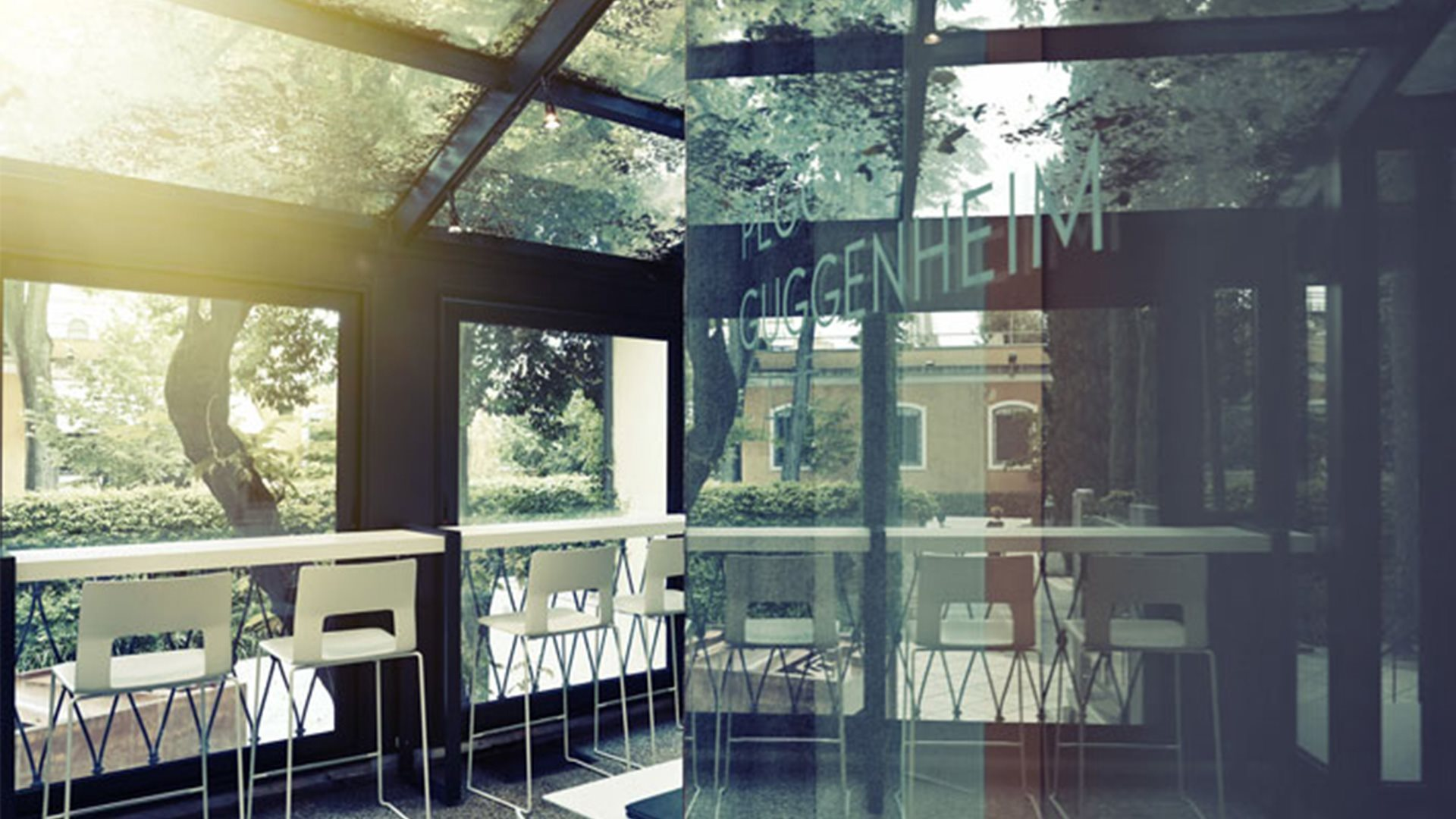 GALLERY_PeggyGuggenheim_cafe
