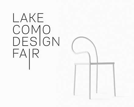 PREVIEW---lake-design