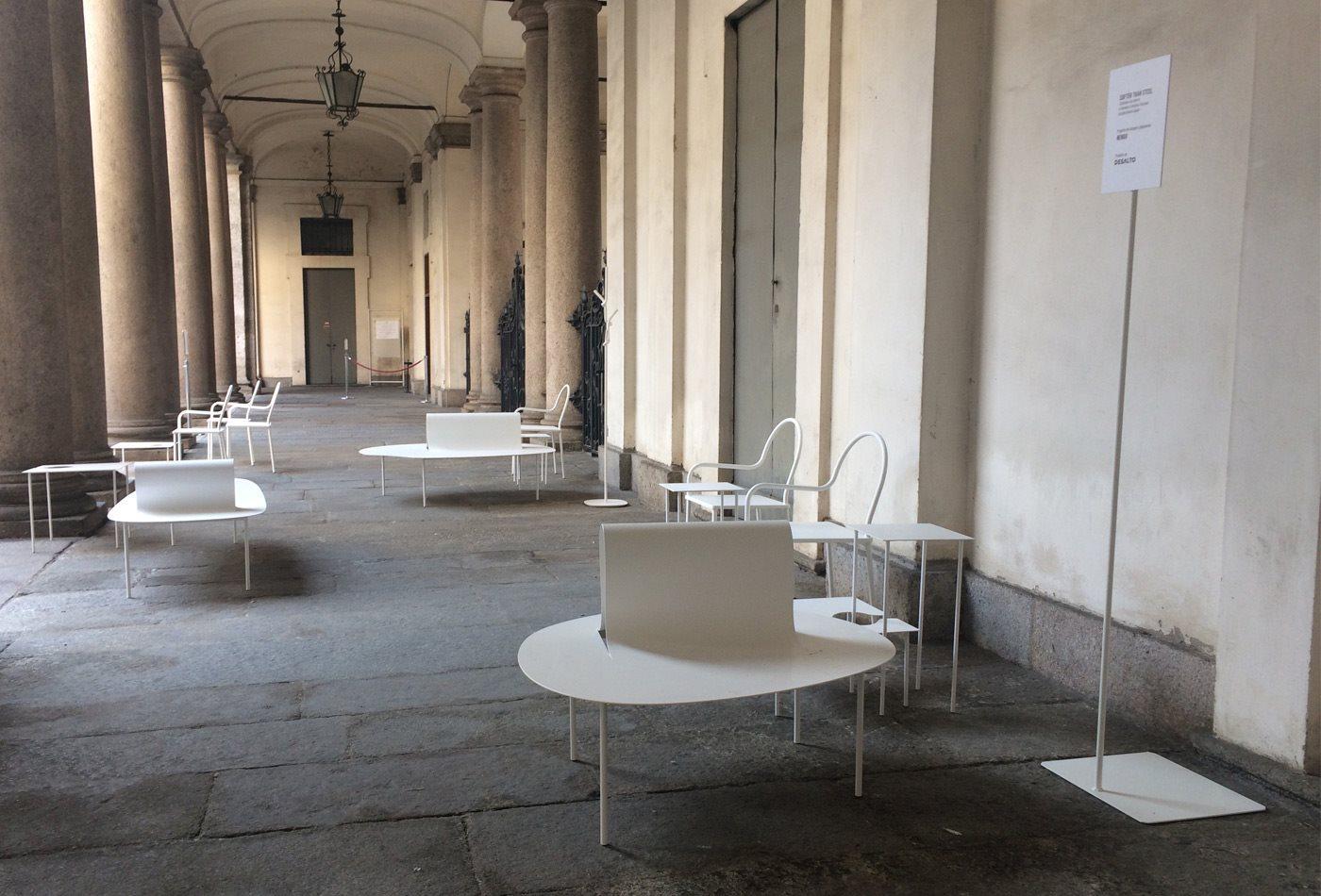 PalazzoLitta_gallery_02