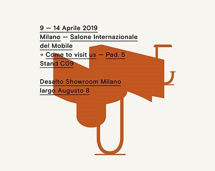 SAVE_THE_DATE_201904_Salone-del-Mobile-Milano---2019_Preview