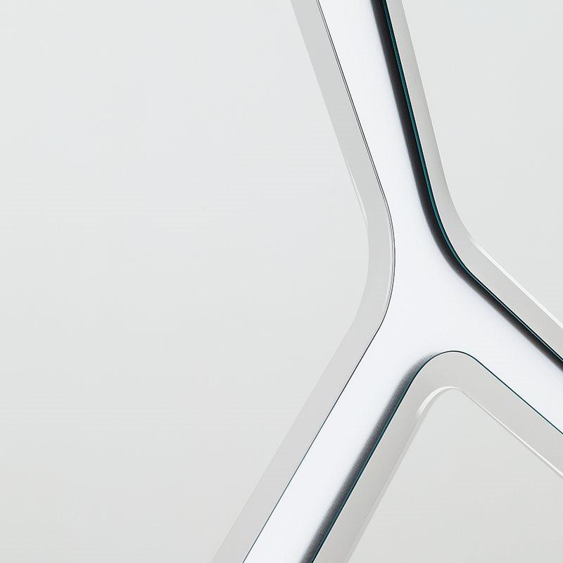 desalto_complementi_quartz_plus_1
