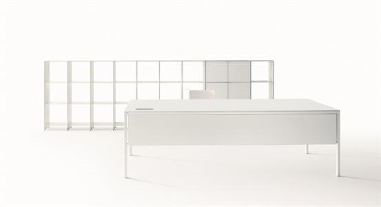 desalto_still-life_tavoli_helsinki-office_2_G9146