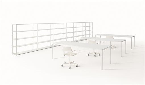 desalto_still-life_tavoli_helsinki-office_9_G9381