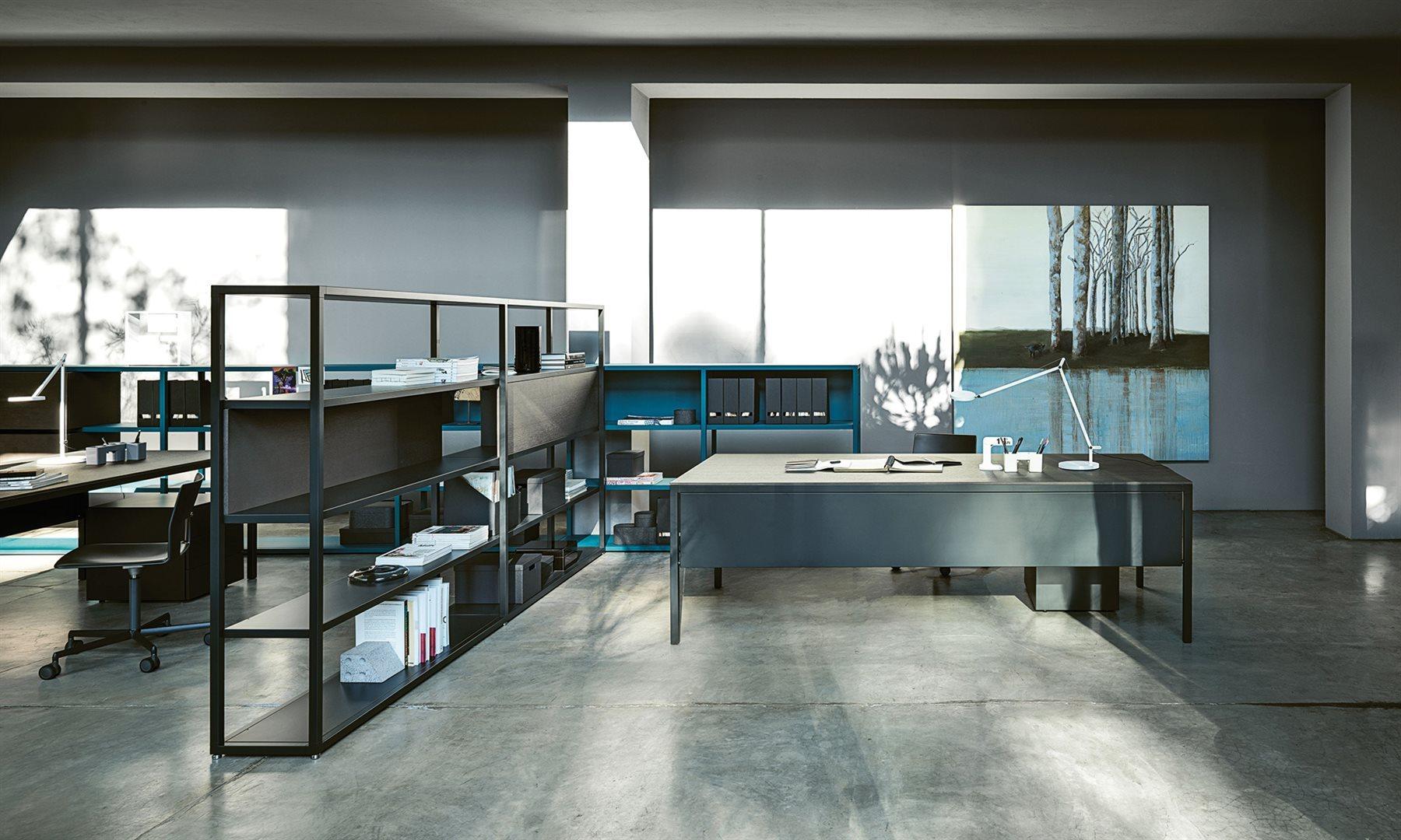 desalto_tavoli_helsinki-35-office_2
