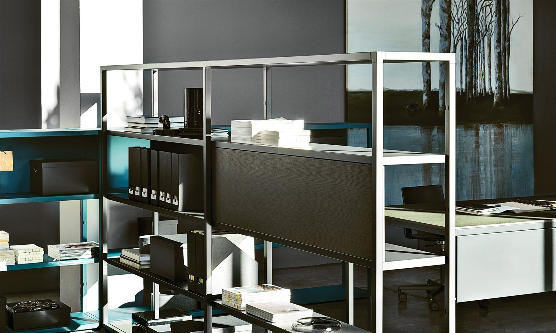 desalto_tavoli_helsinki-35-office_4