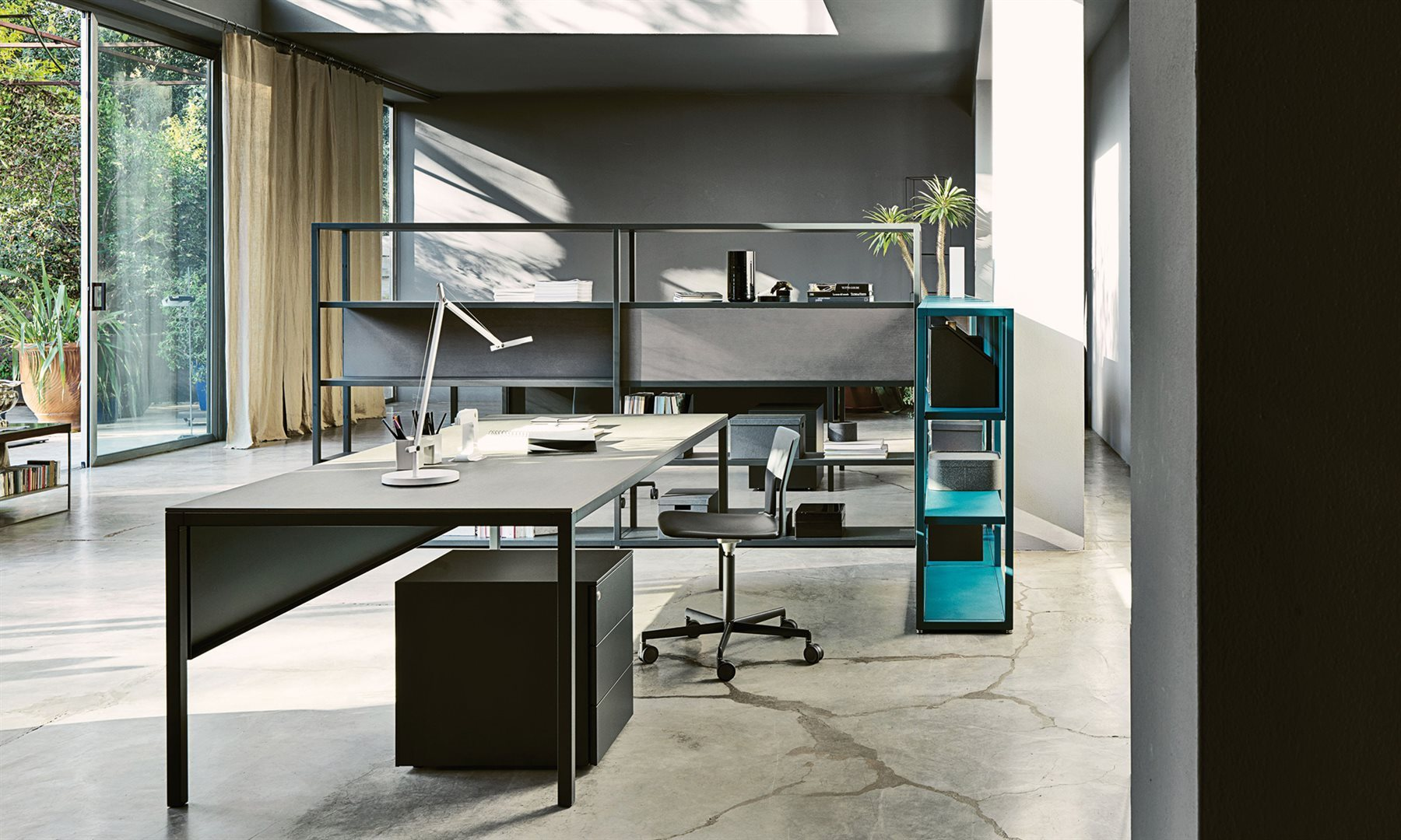 desalto_tavoli_helsinki-35-office_5