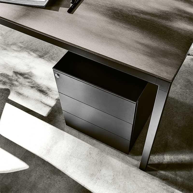 desalto_tavoli_helsinki-35-office_plus_2