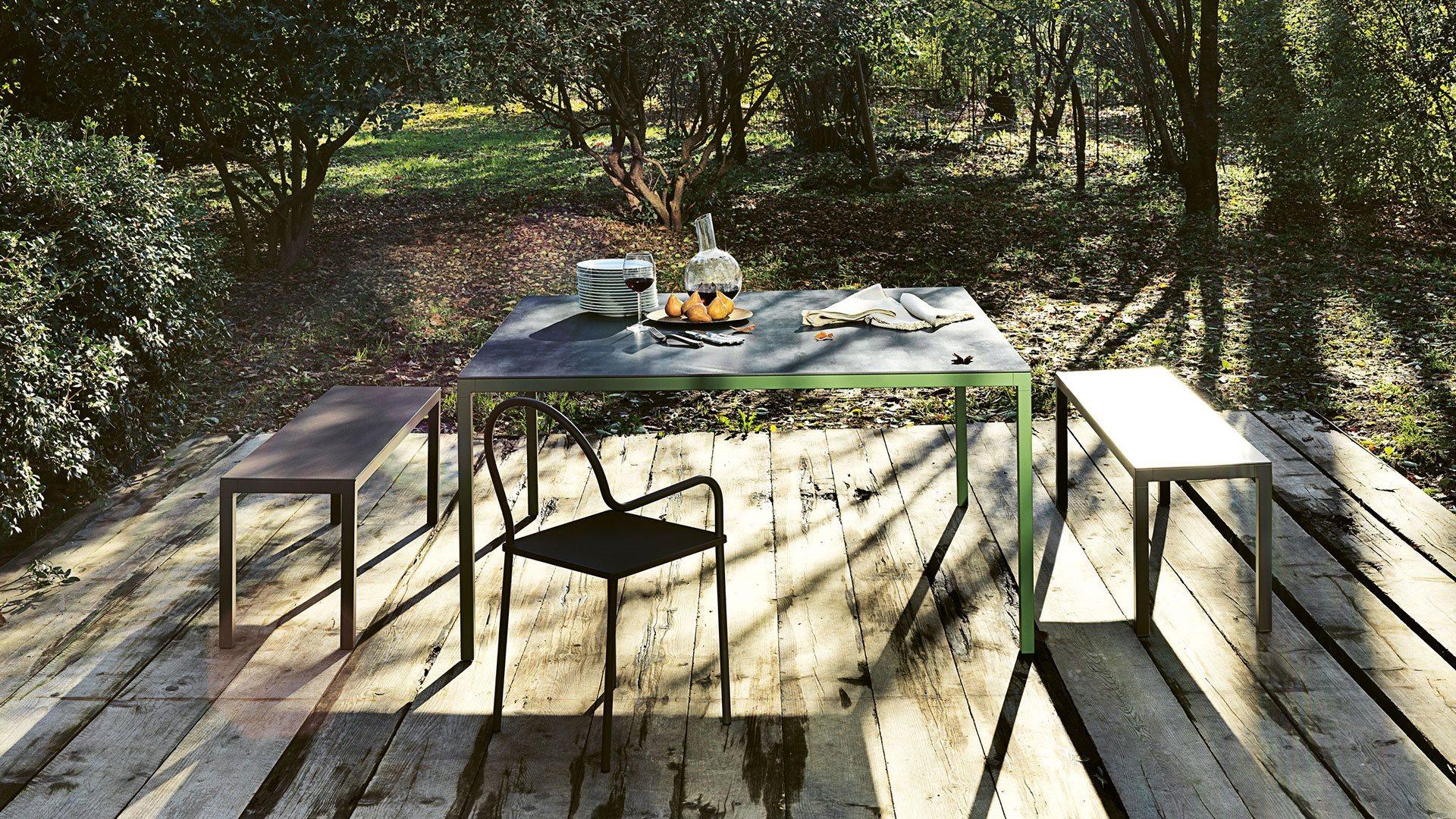 desalto_tavoli_helsinki-35-outdoor_2(0)
