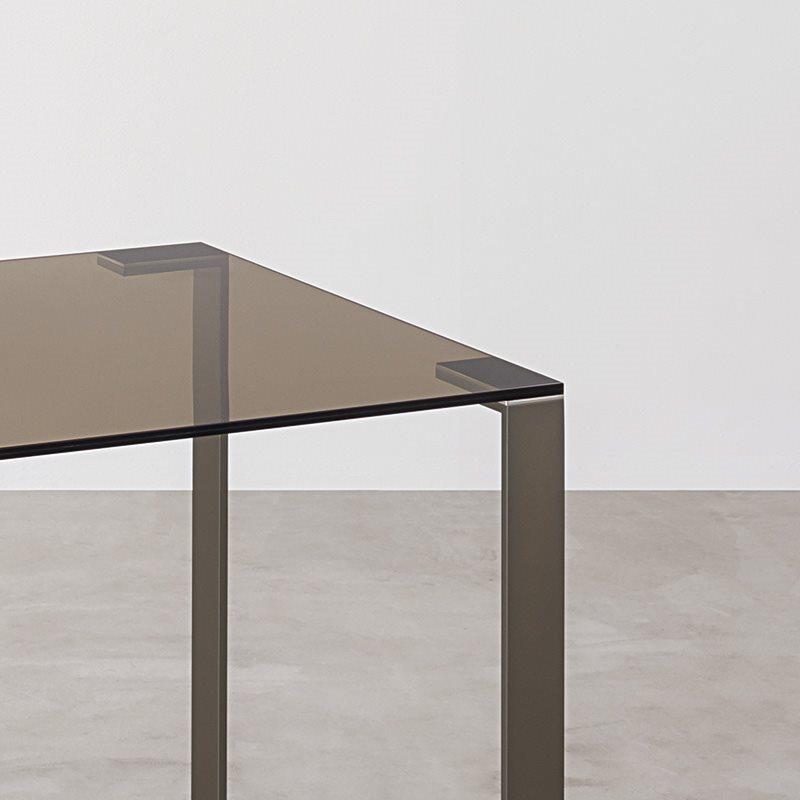 desalto_tavoli_liko-glass_plus_1(0)