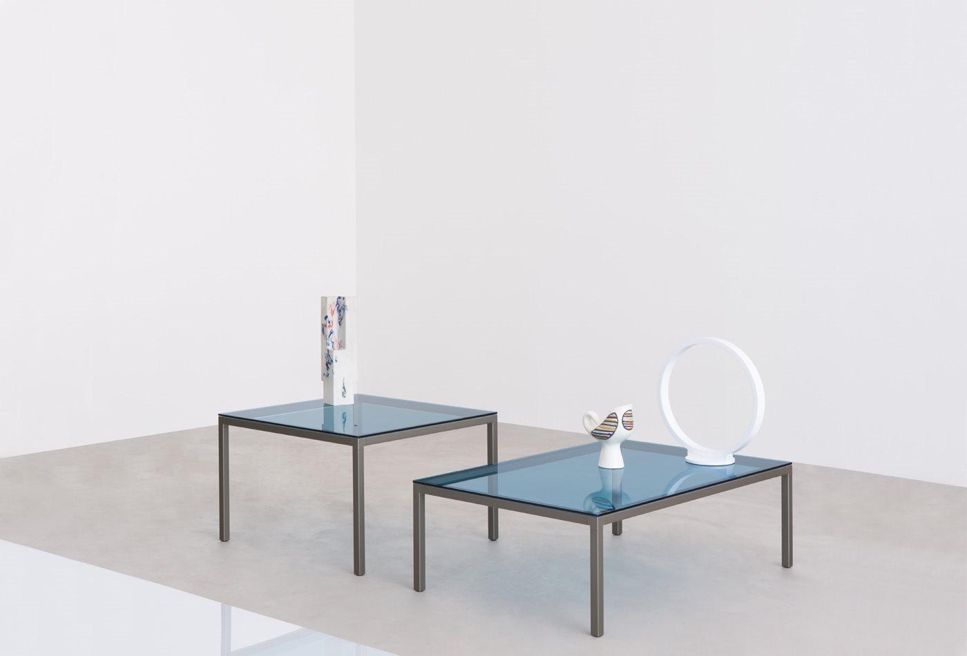 desalto_tavolini_helsinki-30_2(0)