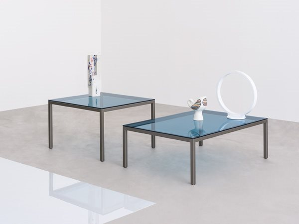 desalto_tavolini_helsinki-30_preview