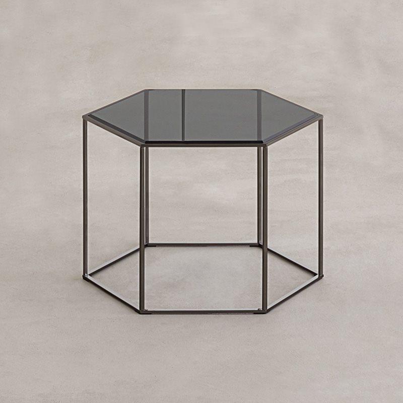 desalto_tavolini_hexagon_plus_1