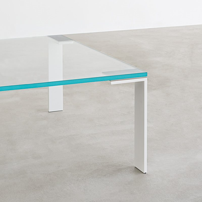 desalto_tavolini_liko-glass_plus_1