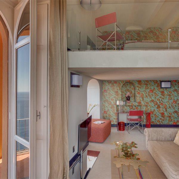 dettaglio_HotelPuntaTragara_Capri