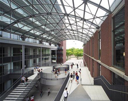 preview_AichiGakuin_university(0)